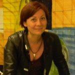 Татьяна Шлыкова